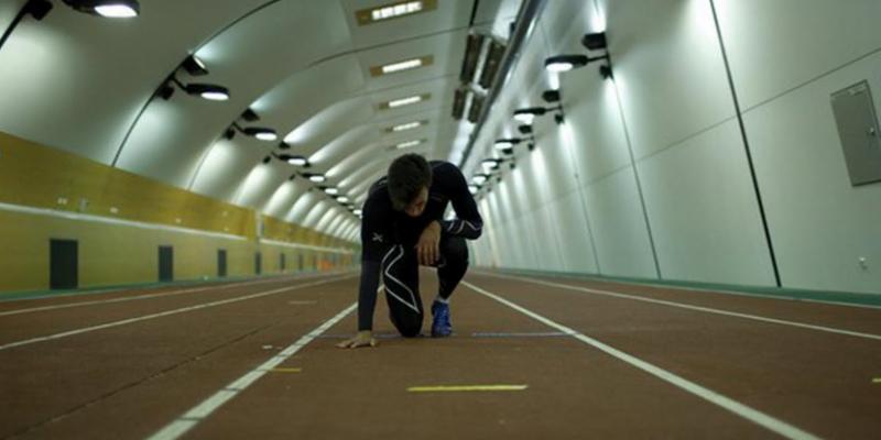 2XU Sports Ltd - Photo 6