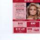 Pars Hair Studios And Esthetic - Salons de coiffure et de beauté - 905-826-1656
