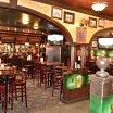 Scruffy Murphy's Irish Pub - Photo 10