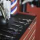 Gameday Cutz - Men's Hairdressers & Barber Shops - 604-467-0032