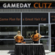 Gameday Cutz - Men's Hairdressers & Barber Shops - 604-467-0032