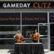 Gameday Cutz - Coiffeurs pour hommes - 604-467-0032