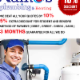 Kainos Plumbing & Heating Ltd. - Plombiers et entrepreneurs en plomberie - 416-800-5050