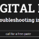TNT Digital Media - Computer Repair & Cleaning - 780-966-4781