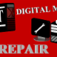 TNT Digital Media - Computer Repair & Cleaning - 780-800-1482