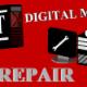 TNT Digital Media - Réparation d'ordinateurs et entretien informatique - 780-966-4781