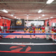 Krudar Thai Boxing - Écoles et cours d'arts martiaux et d'autodéfense - 416-923-5633