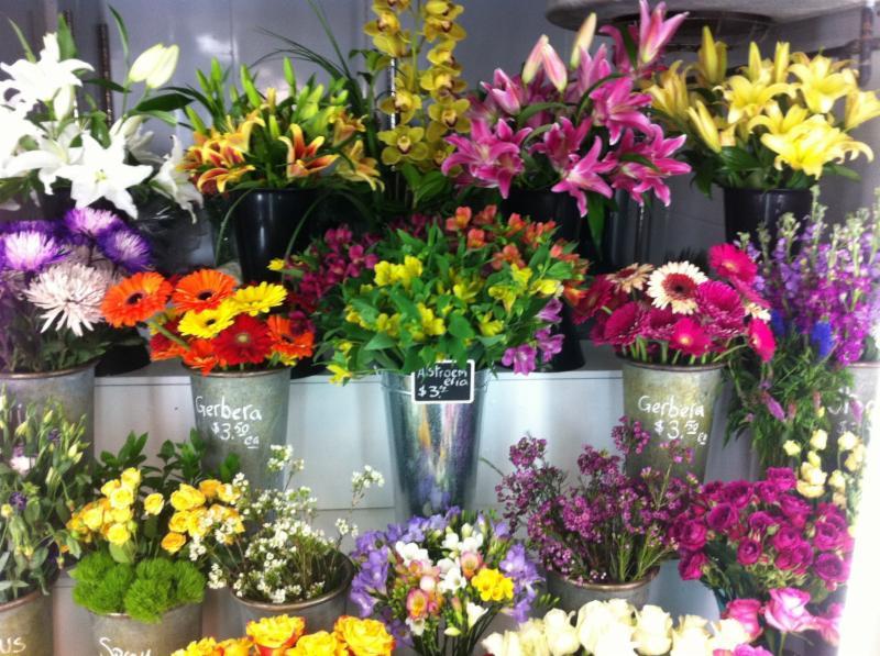 K1 Floral Studio - Photo 3