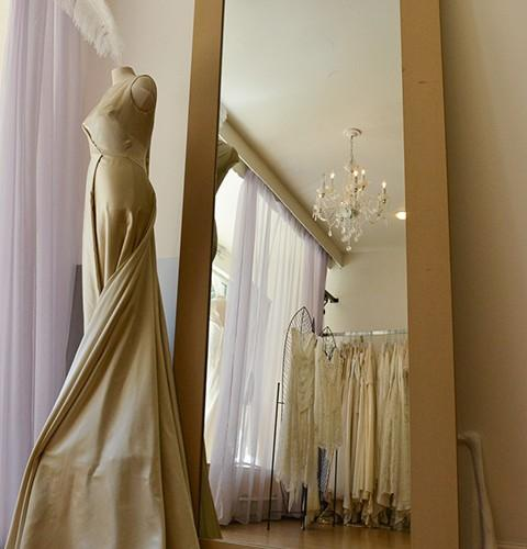 Lowon Pope Design - Photo 3