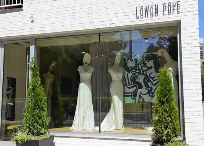 Lowon Pope Design - Photo 4