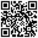 Nettoya - Nettoyage résidentiel, commercial et industriel - 514-666-6388