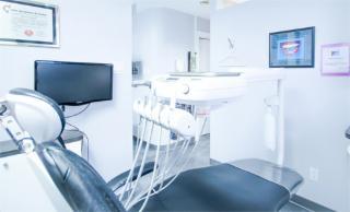 Clinique Dentaire de l'Église - Photo 2