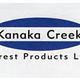 Kanaka Creek Forest Products Ltd - Lumber - 604-462-9628