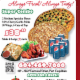 Pizza Factory Tri-City - Pizza & Pizzerias - 604-469-7000