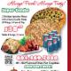 Pizza Factory Tri-City - Pizza et pizzérias - 604-469-7000