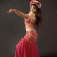 Dragonfly Dance Studio - Cours de danse - 416-534-0330