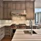 Home attache Contractor Agency - Entrepreneurs généraux - 647-987-0618