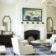 Moya O'Neill Design - Interior Designers - 709-682-7077