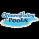 Ottawa Valley Pools - Swimming Pool Supplies & Equipment - 613-415-7444