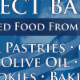 Perfect Bakery Pastry Shop - Boulangeries - 519-432-7931