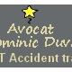 Dominic Duval - Avocat - Avocats - 514-430-8317