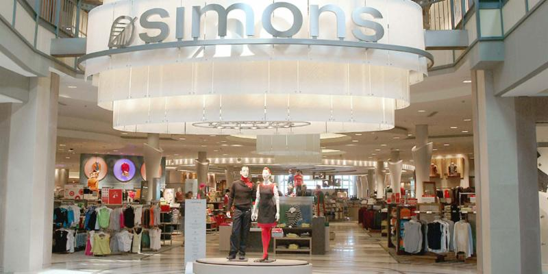 Simons - Photo 4