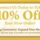 I.T.E Garage Door Services - Garage Door Openers - 780-655-7755