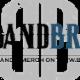 Band-Brand - Services et agences de promotion - 514-808-3516