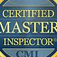 Mr Home Inspections Services Inc - Inspection de maisons - 403-455-5058