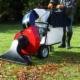 Gazon Nets Enr - Lawn Maintenance - 819-679-0918