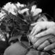 Jonathan B. Cormier Photographe - Photographes de mariages et de portraits - 450-522-9603