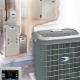 Ariana Heating & Air Conditioning Ltd - Entrepreneurs en chauffage - 778-861-7120