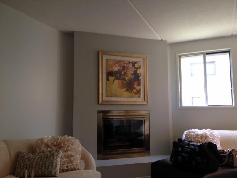 Macey Painting - Photo 41