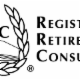 Charis Insurance - Planificateurs financiers - 519-940-2650