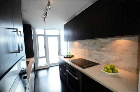 Toronto Ideal Homes - Photo 1