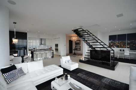 Toronto Ideal Homes - Photo 7