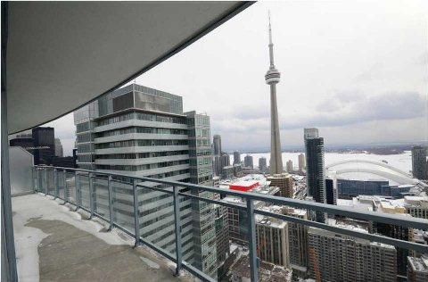 Toronto Ideal Homes - Photo 3