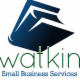 Watkin Small Business Services - Tenue de livres - 289-251-1686
