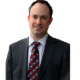 James Anderson, Barrister & Solicitor - Immigration Lawyers - 613-261-9024