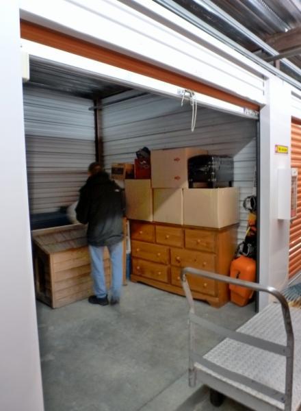 Public Storage - Photo 8
