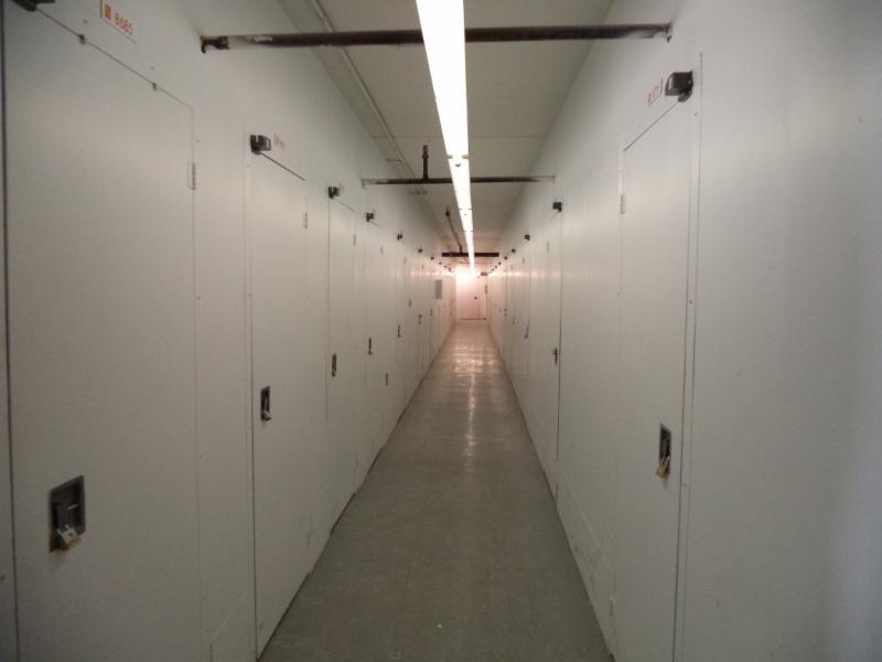 Public Storage - Photo 3