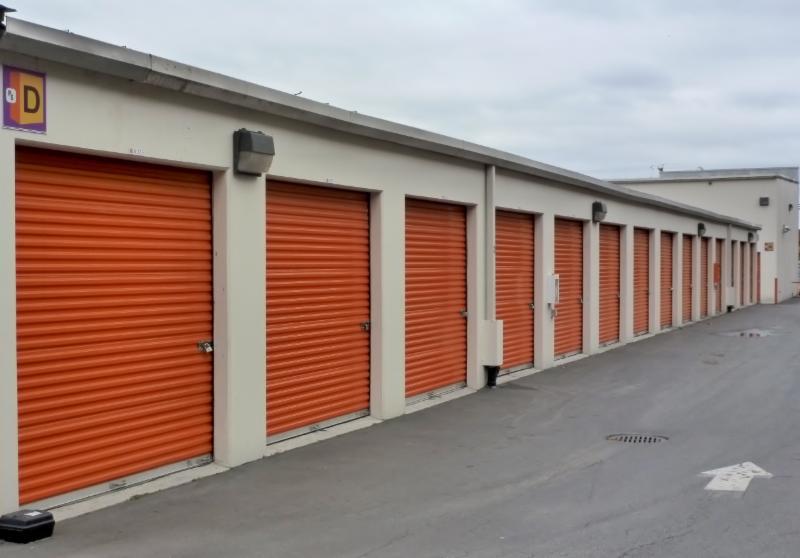 Public Storage - Photo 6