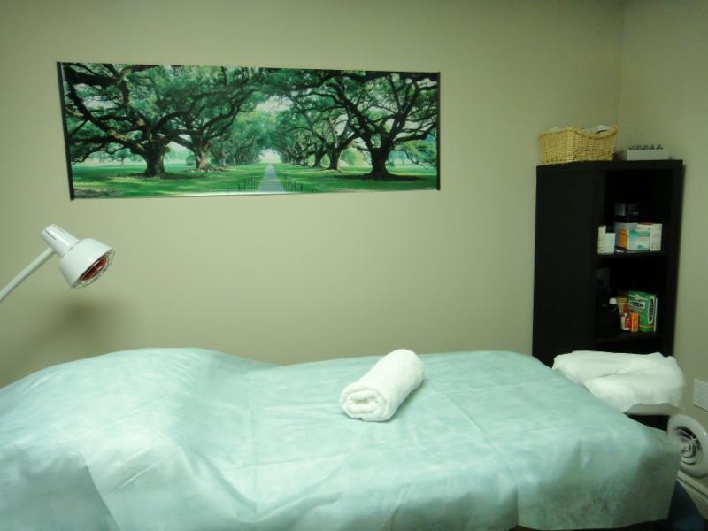 clinique d 39 acupuncture manon larochelle opening hours 105 600 rte marie victorin sorel. Black Bedroom Furniture Sets. Home Design Ideas