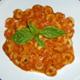 Vincent Sous-Marins - Pizza et pizzérias - 514-323-8694