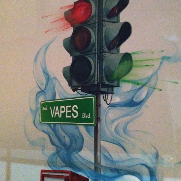 Boul Vapes Blvd - Photo 1