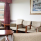 Bellwood Health Services - Information et traitement de la toxicomanie - 1-866-368-5630