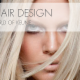 Salt Spring Island Hair Studio - Hairdressers & Beauty Salons - 778-353-2244