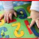 EduKids Uxbridge - Childcare Services - 905-862-2626