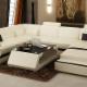 Ameublement Sur Mesure - Furniture Stores - 450-233-0290