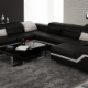 Ameublement Sur Mesure - Magasins de meubles - 450-233-0290